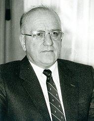 Kurt Fagnoul