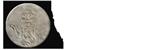 Benediktpreis Logo