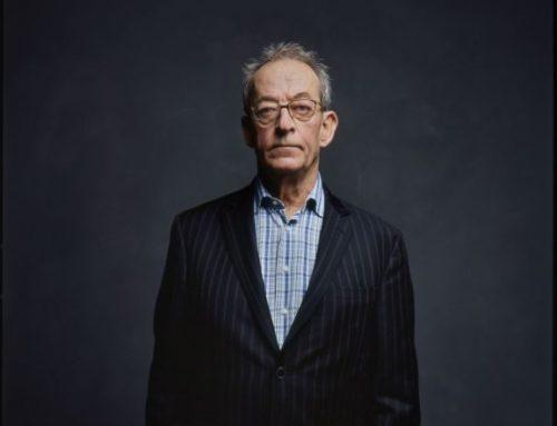 Kunstprofessor Kasper König jetzt Kuratoriumsmitglied